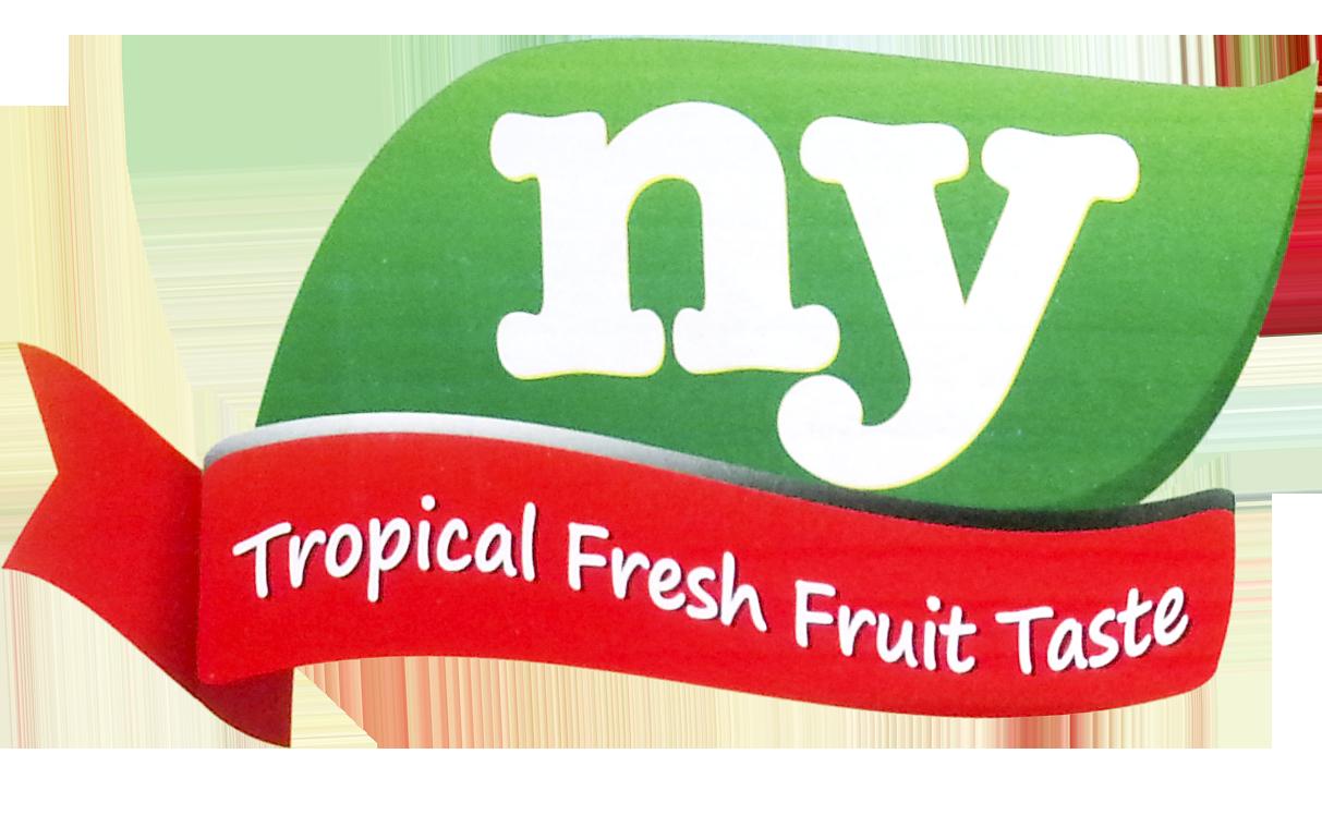 Như Ý-Kinh doanh, xuất khẩu trái cây